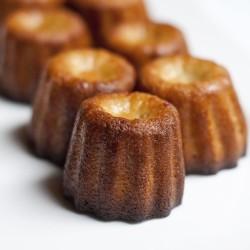 Découvrez les dernières idées de recettes du blog de Charles Viancin - Idées recettes : entrées, plats et délicieux desserts à préparer avec les accessoires de cuisine en silicone Charles Viancin.