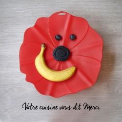 Une idée de cadeau ? Une envie de faire plaisir à vos proches ? Le blog Charles Viancin - spécialiste des accessoires de cuisines en silicone - regorge d'idées. Toujours inspirés par nature, amusez-vous !