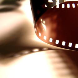 Film 1 1457181