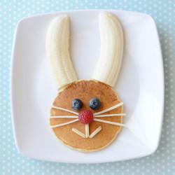 Bunnybreakfast Finished Jdubien