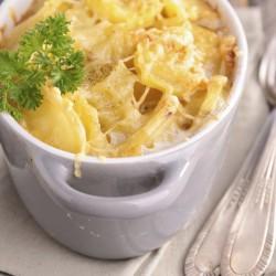 Recette de cuisine parfaite à préparer avec les accessoires de cuisine Charles Viancin, inspiré par nature.