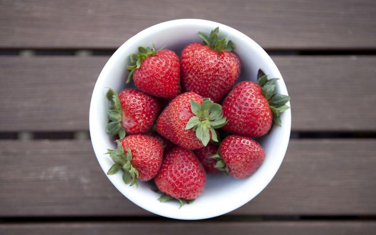 Délicieuse recette de cuisine par le blog Charles Viancin, à préparer avec les accessoires de cuisine en silicone Charles Viancin, inspiré par nature.